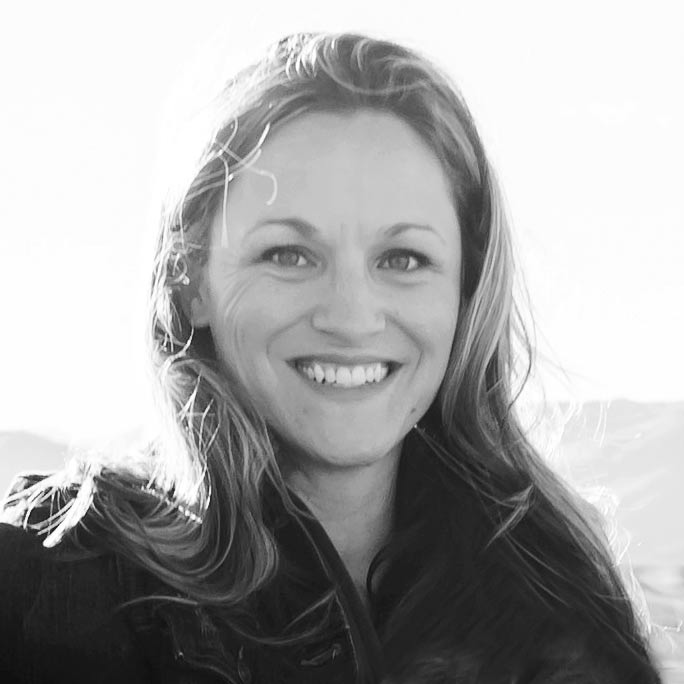 Kelly Diekmann