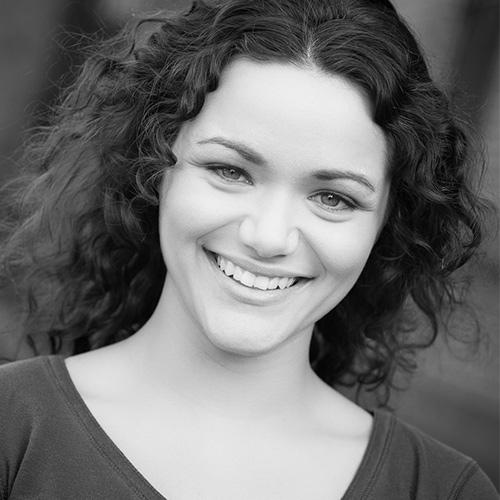 Kristina Rusch