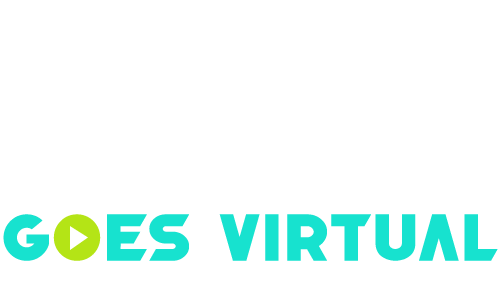 Colorado Festival Productions