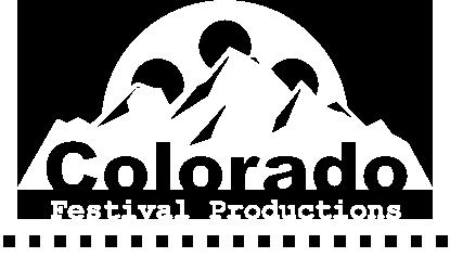Colorado Festival Productions